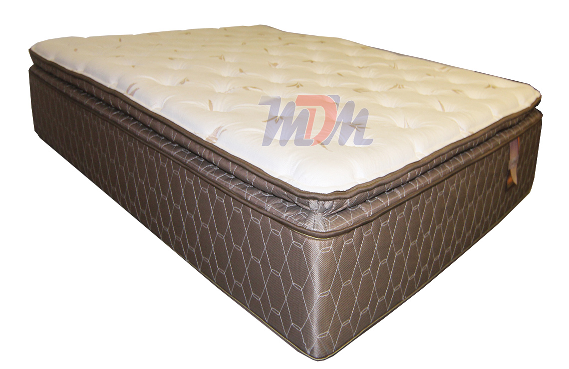 The Eastbrook Pillow Top Has Been Our Overall Best Ing Mattress For Several Years We Re Offering It At An Exclusive Low Price And You Can Take