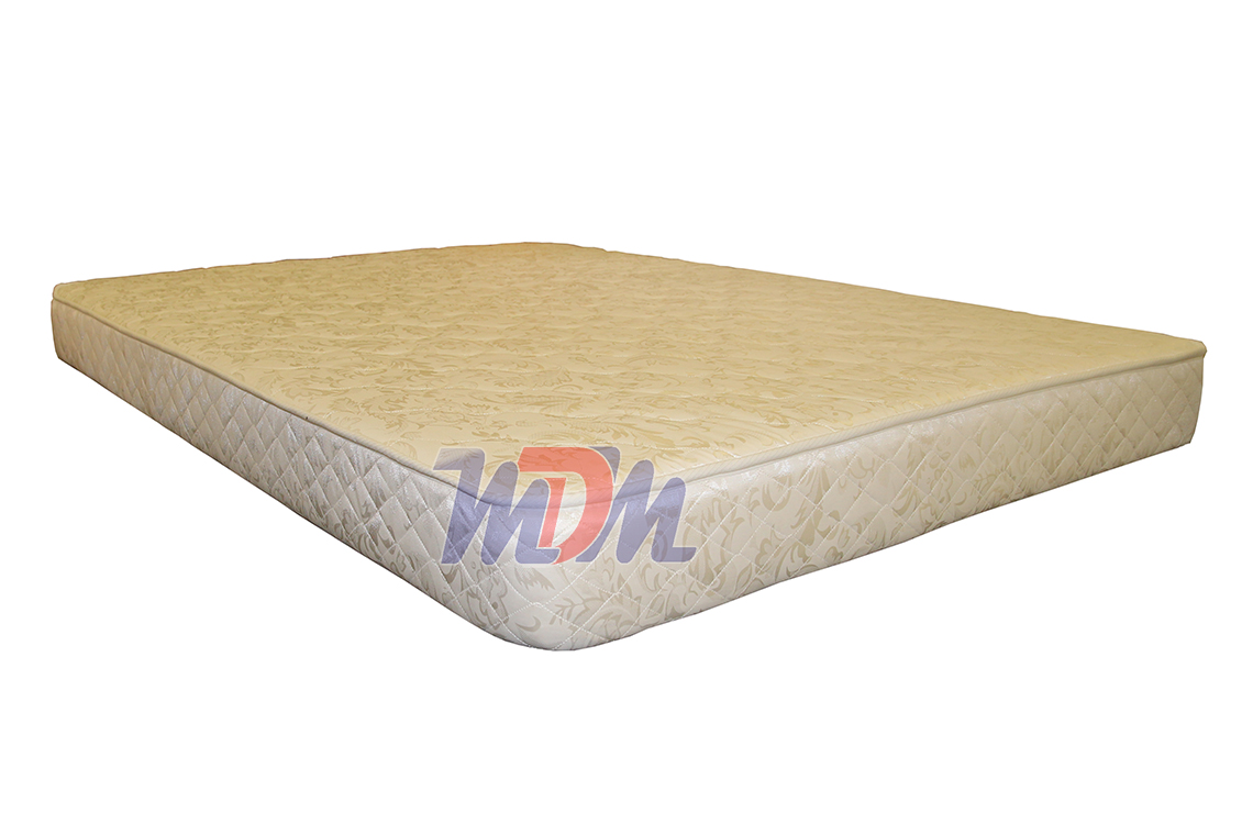 Ann Arbor Mattress Michigan Discount Mattress 6 Inch Foam Polypedic By Symbol Mattress